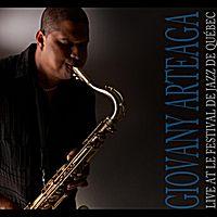 Smooth Jazz Quebec Music