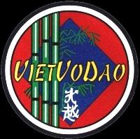 Viet Vo Dao - Der Bambus bedeutet Aufrichtigkeit, Standhaftigkeit, Uneigennützigkeit