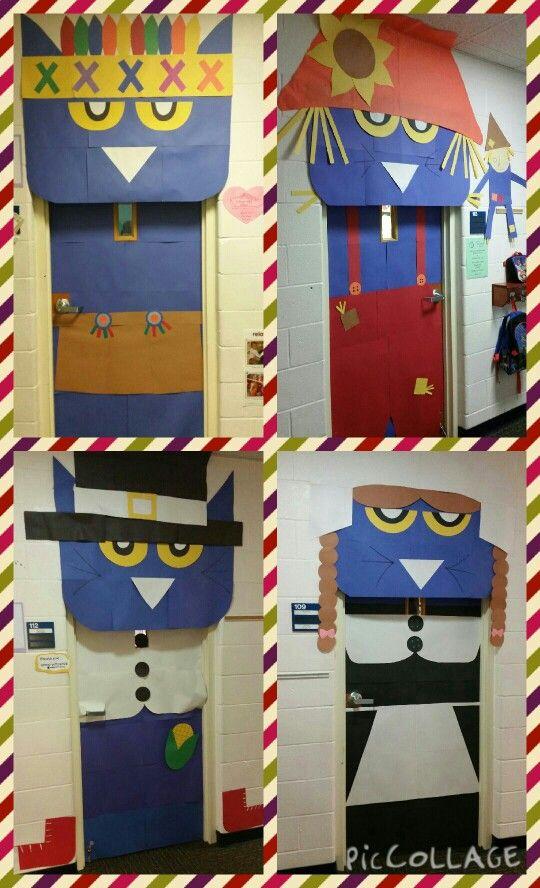 Male Classroom Decor : Best bulletin board ideas images on pinterest