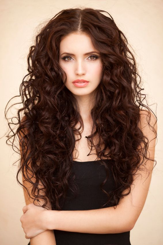 long curly haircuts with layers best 25 layered curly hair ideas on curly 5781 | e5aefb167c1a62bd59939c25d0535dca long layers curly hair long curly