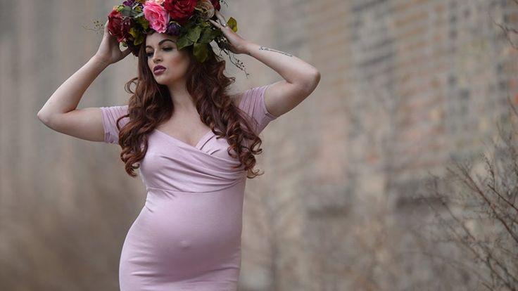 Maria's Maternity Photoshoot For WWE (Video), Natalya On Shinsuke Nakamura, WWE Star On Game Show - WRESTLESCOOP  ||  Maria's Maternity Photoshoot For WWE (Video), Natalya On Shinsuke Nakamura, WWE Star On Game Show http://www.wrestlescoop.com/2018/01/27/marias-maternity-photoshoot-wwe-video-natalya-shinsuke-nakamura-wwe-star-game-show/?utm_campaign=crowdfire&utm_content=crowdfire&utm_medium=social&utm_source=pinterest