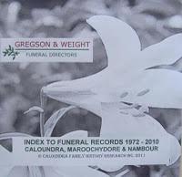 Queensland Genealogy Blog from Judy Webster
