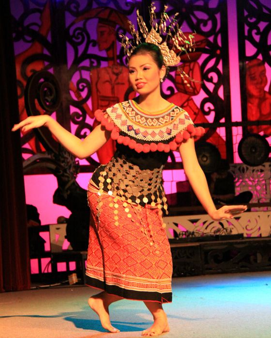 Malaysia Culture: 72 Best Malaysian Culture Images On Pinterest