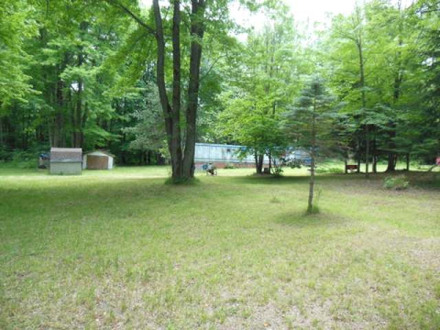 15,900 - Real estate home listing for 6354& 6376 MAPLE TRAIL Harrison MI 48625, MLS #166106.  Explore local schools, neighborhood info, and Michigan homes for sale.