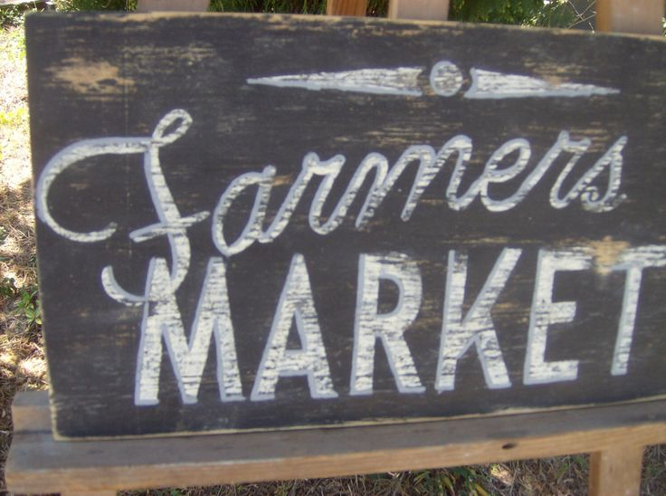 31 Best Ideas For Bbq Sign Images On Pinterest Bbq Signs