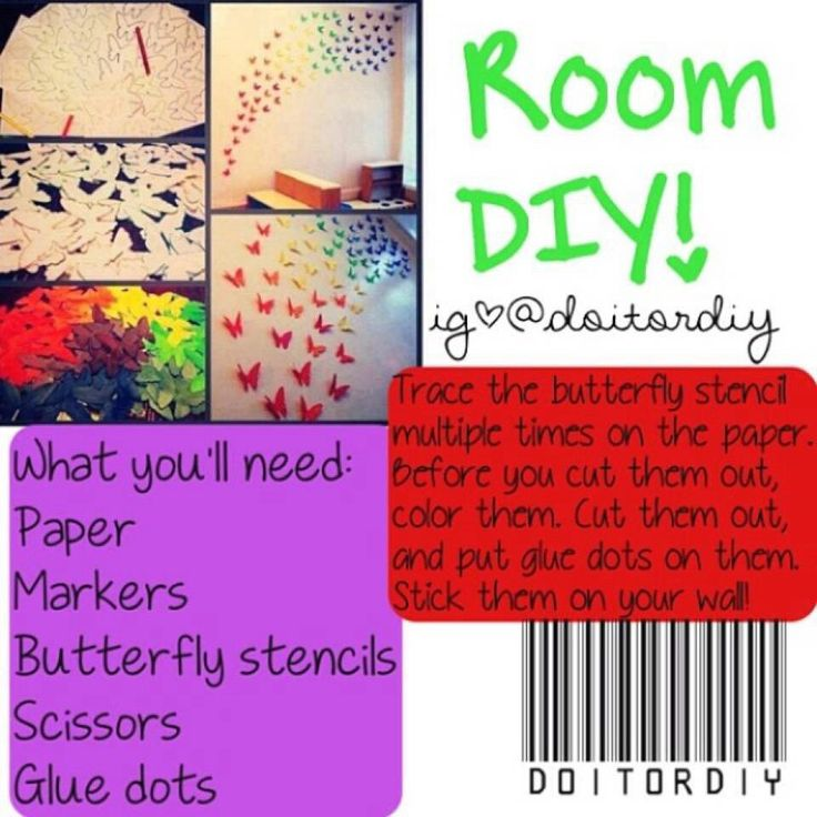 Looks awesome I think my theme for my room will be RAINBOW haha