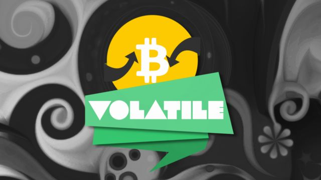 Bitcoin Price Technical Analysis for 24/6/2015 – Reverses, Remember the Stop Loss!