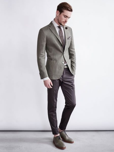 1749 best Style images on Pinterest | Menswear, Clothing and Men ...