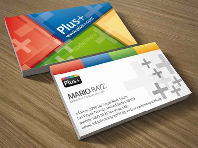 54 best business cards images on pinterest business cards carte