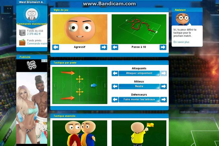 nice  #arrêt #Football(Interest) #Manager #Online #OnlineFootballManager(VideoGame) #ou #Pas... #soccer Online soccer manager : Arrêt ou Pas http://www.pagesoccer.com/online-soccer-manager-arret-ou-pas/