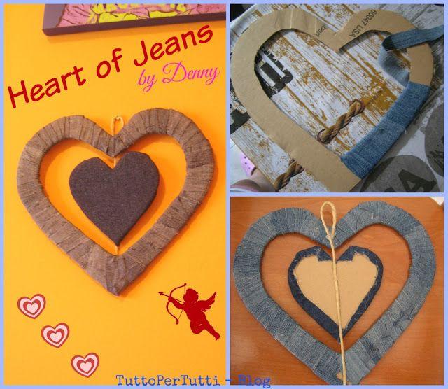 TuttoPerTutti: http://tucc-per-tucc.blogspot.it/2016/02/heart-of-jeans-speciale-svalentino.html