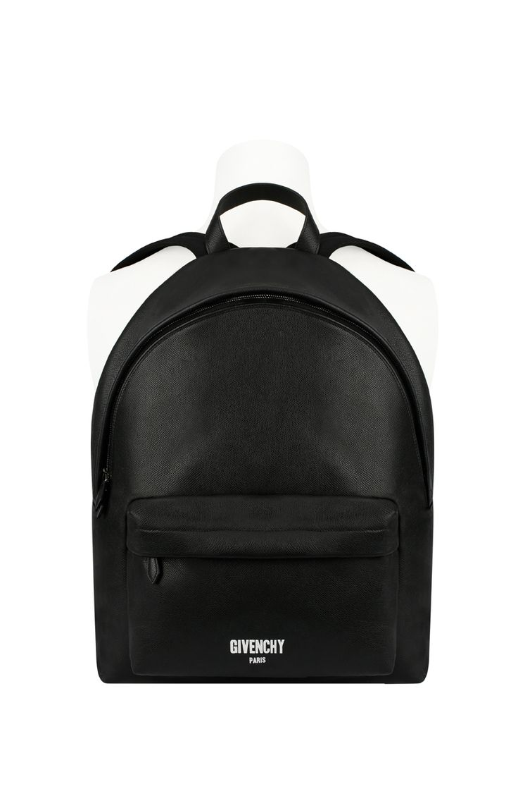 Givenchy-Presents-The-History-Of-The-Men-Backpack