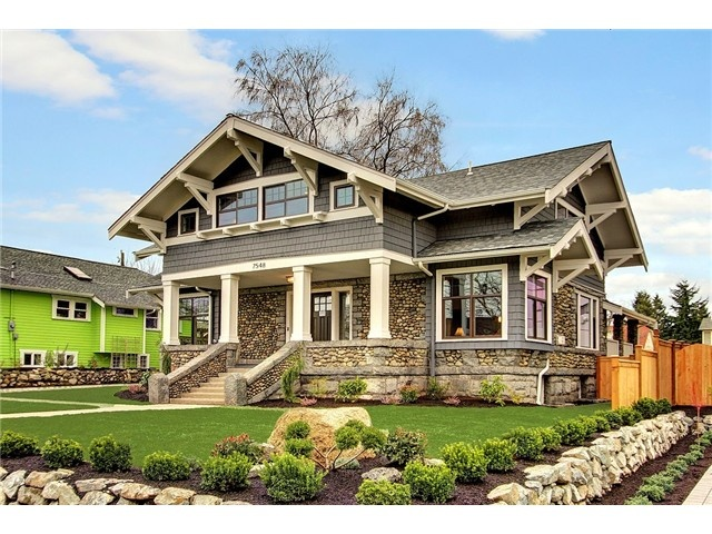 7028 Best Images About :: CrAfTsMaN, MisSioN, BunGeloW