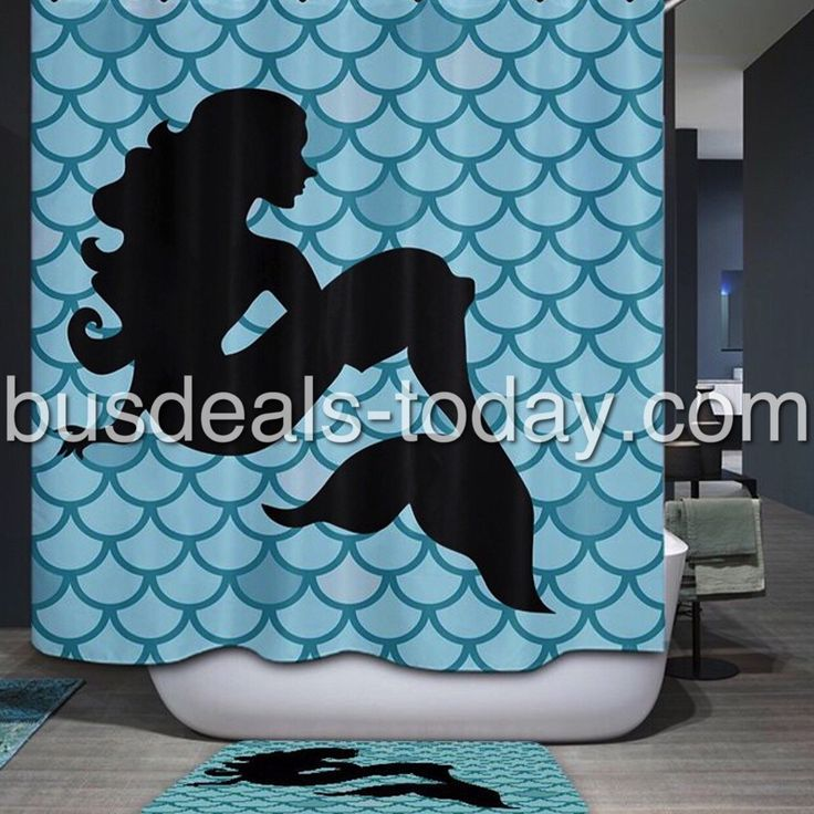 Latest bed linen designs at unbeatable prices in our online shop busdeals-today.com. Join our group at facebook.com/groups/busdeals.today.