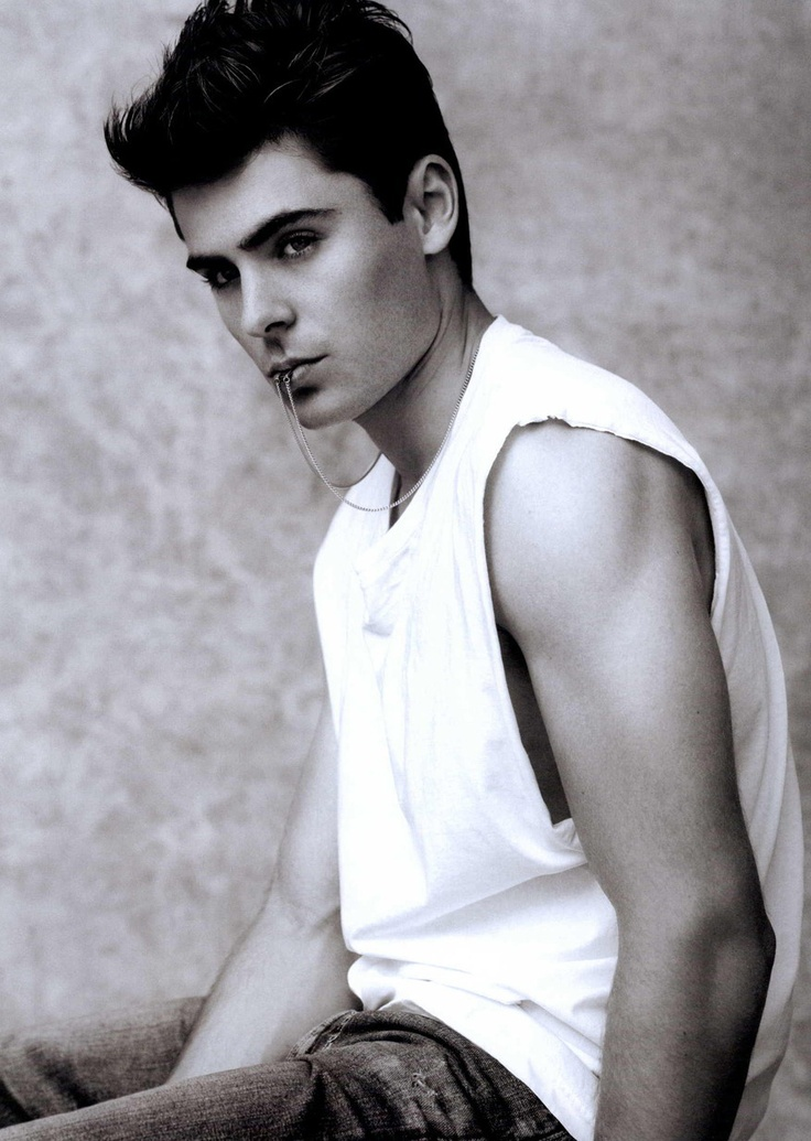 117 best Zac Efron Obsession images on Pinterest | Celebs, Beautiful ...