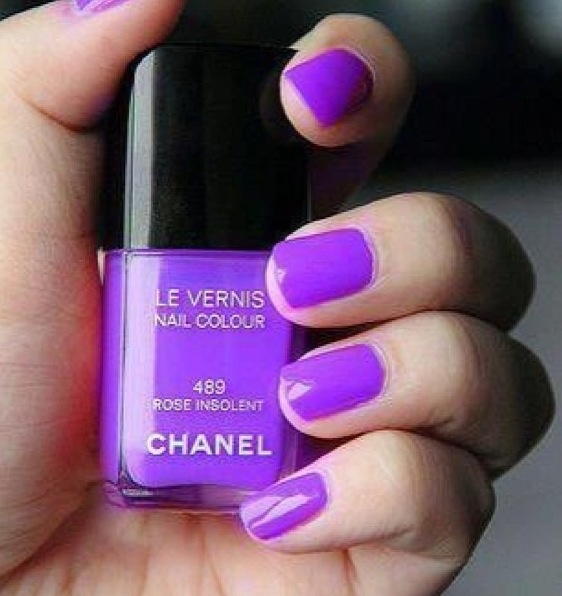 690 best Indie nail polish wish list :) images on Pinterest | Nail ...