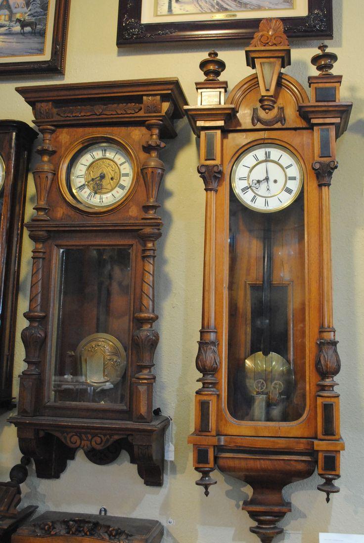 Http Www Jjcclocks Com Clocks Pinterest Clocks
