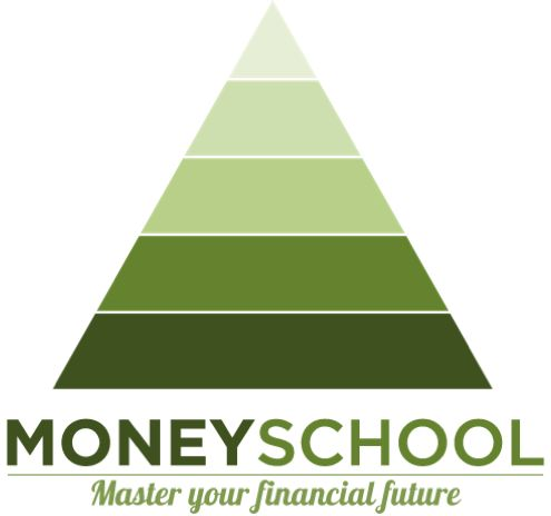 Welcome to Money School Australia! Learn how to master your financial future. Our online training can improve your financial education & financial literacy.