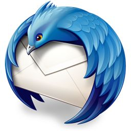 Thunderbird is a free email application that's easy to set up and customize - and it's loaded with great features!