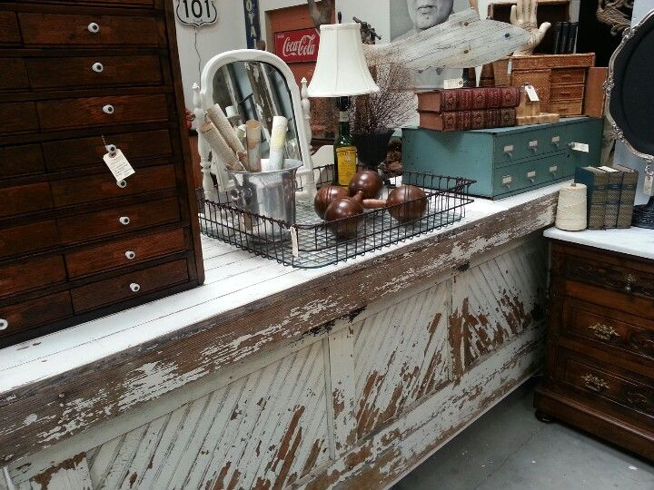 vintage retail counter 134 best images about the painted mill retail counters on 3253