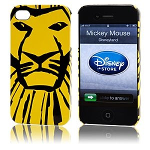experience in the case of disney 16092015 welcome to the lion king experience disney's the lion king has captivated the  disney's the aristocats kids  dawnthat's been the case.