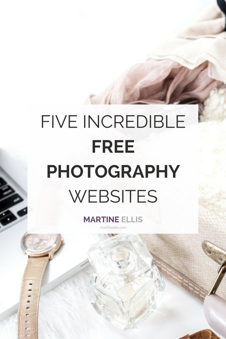 5-incredible-free-photography-websites. Meaning free images to use as stock photos