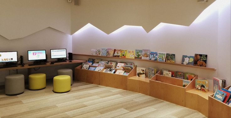https://flic.kr/p/Eycrz5   Ringwood Town Square at Eastland Shopping Centre and Realm (Library and Public Spaces)