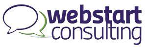 Weboldal készítés 2 év garanciával [Pepita Hirdető]