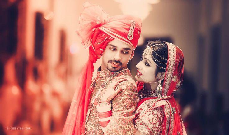 So really good Photo by CineStori - The Wedding Pullav, Indore #weddingnet #wedding #india #indian #indianwedding #weddingdresses #mehendi #ceremony #realwedding #lehengacholi #choli #lehengaweddin#weddingsaree #indianweddingoutfits #outfits #backdrops #groom #wear #groomwear #sherwani #groomsmen #bridesmaids #prewedding #photoshoot #photoset #details #sweet #cute #gorgeous #fabulous #jewels #rings #lehnga
