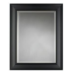 25 best ideas about black framed mirror on pinterest White Country Bedroom White Country Bedroom