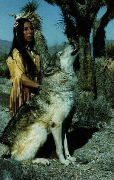 Howl at the Moon Santa Fe..