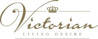 Victorian Living Desire - Viva o alto da originalidade em Goiânia com o exclusivo SkyDrive: um moderno elevador automotivo da Atlas Schindler, com uma luxuosa garagem no seu apartamento. Realize o seu desejo de exclusividade através de um projeto inovador que oferece privilégios como o de descer suas compras diretamente em sua sala.