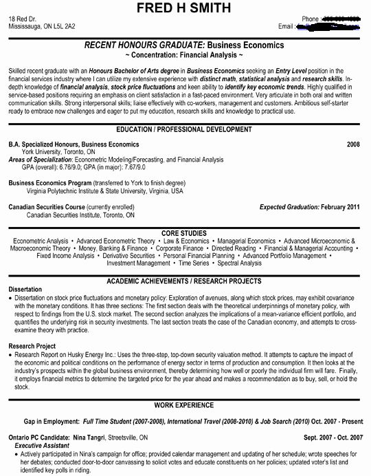 entry level resume template awesome entry level resume