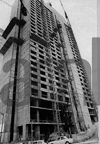 Memórias de Lisboa - SkyscraperCity