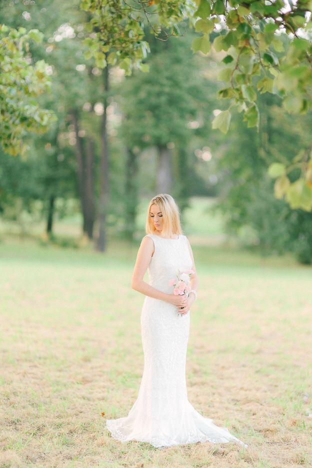 #wedding #weddingflowers #weddinginspiration #bridal #marriage #weddingphotography #wesele #ślub #sukniaślubna #weddingdress