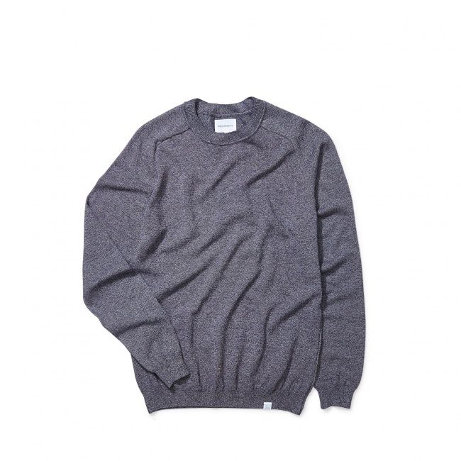 Norse Projects Karl Twisted Cotton - Norse Projects
