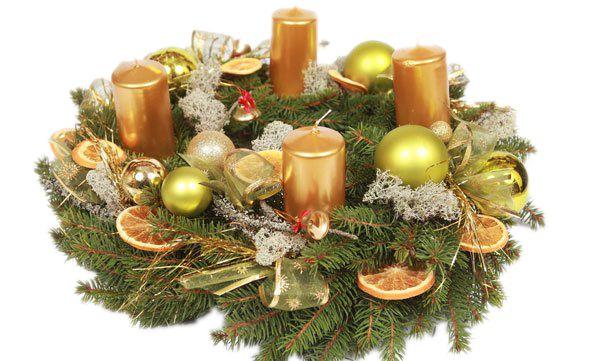 Adventi, Mikulás, Karácsonyi, Újévi versek- idézetek