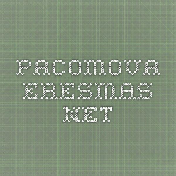 pacomova.eresmas.net