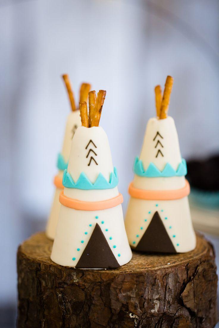InspireBlog – Moms Festa Woodland | 1 ano do Pedro - InspireBlog - Moms