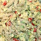 """Best Chicken Pasta Salad Recipe"""" made for a great summer lunch. I ..."""
