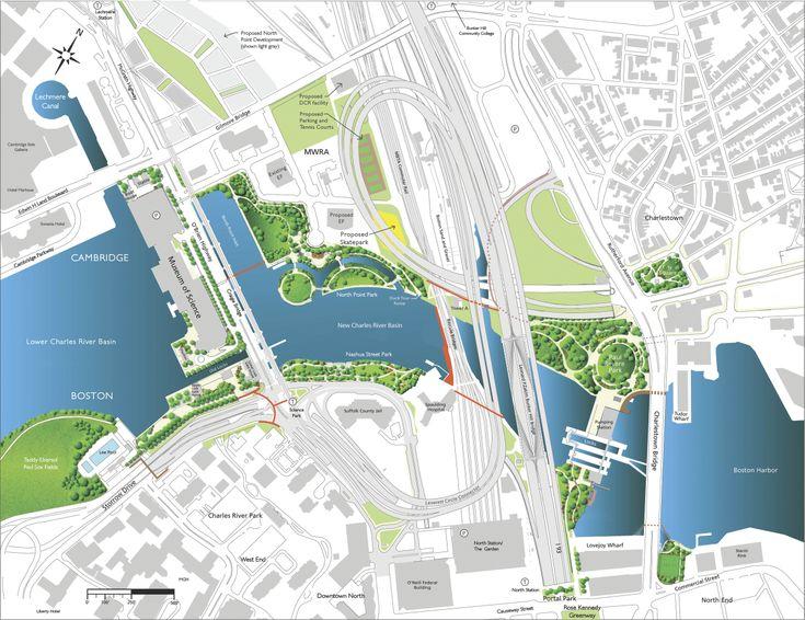 Продвижение сайтов river city хостинг серверов samp 0.3e 2 рубля за слот