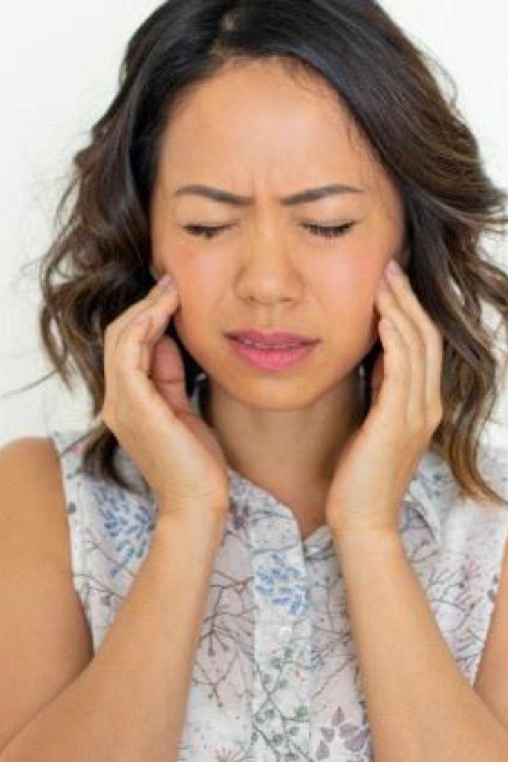 13++ Obat sakit gigi untuk ibu menyusui inspirations