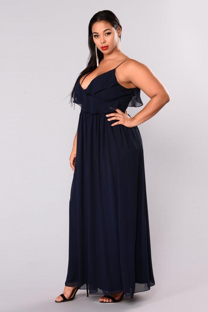 best 25+ plus size gowns ideas on pinterest | plus size gowns