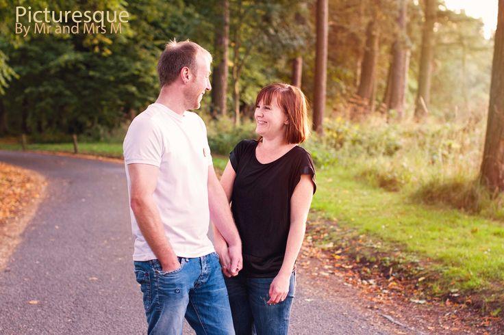 www.facebook.com/Picturesquebymrandmrsm