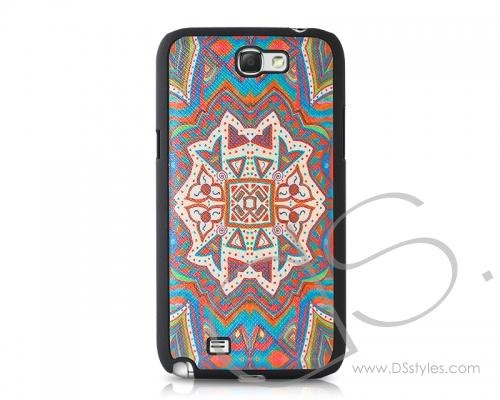 Totem Series Samsung Galaxy Note 2 Cases N7100 - Mayan Culture  http://www.dsstyles.com/samsung-galaxy-note-2-cases/totem-series-n7100-mayan-culture.html