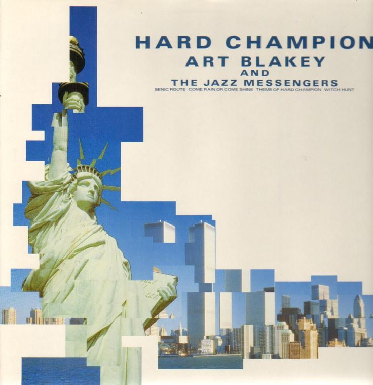 art_blakey_and_the_jazz_messengers-hard_champion.jpg (1168×1204)