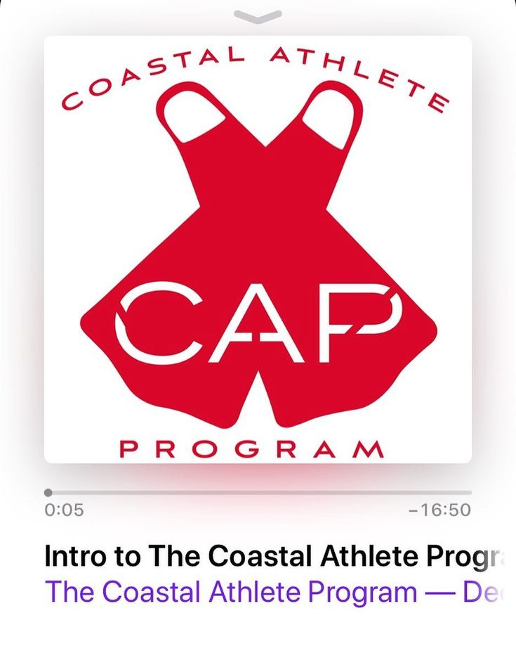 We have BIG plans in the new year and it starts with launching #thecoastalathleteprogram podcast (LINK IN BIO). Description: The Coastal Athlete Program is a podcast about the skills jobs and lifestyles of water rescue professionals. Swimming surfing paddle sports and diving are regular topics as well as interviews with rescue crews from around the world. Follow along with our free amphibious program on our website http://ift.tt/2lwCxIs  #fitness #education #fitnesseducation #optoutside…