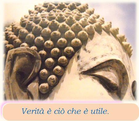 Di Gautama Buddha