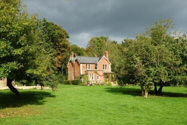 Detached house for sale in Guildford Road, Broadbridge Heath, Horsham, West Sussex RH12 - 30803655