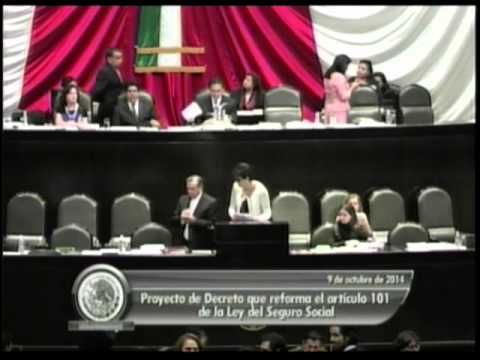 Aprueban diputados reforma para otorgar a mujeres licencias de maternidad, posparto, más prolongadas con goce de sueldo - http://plenilunia.com/salud-reproductiva/aprueban-diputados-reforma-para-otorgar-a-mujeres-licencias-de-maternidad-posparto-mas-prolongadas-con-goce-de-sueldo/31050/